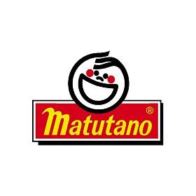 matutano-logo-primary